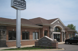 Physical Therapists Troy MI