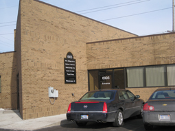 Mobility Plus Rehab Services, Troy MI Physical Therapy Office